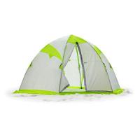 Палатка Лотос 4, 17005