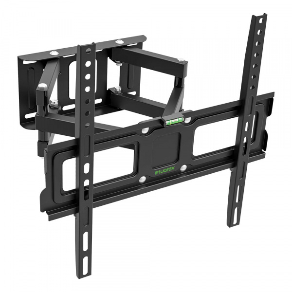 Кронштейн для LED/LCD Tuarex OLIMP-406 black