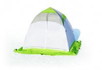 Палатка Лотос 1С, 17029