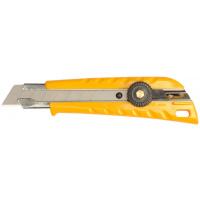 Нож Olfa, 18 мм, OL-L-1