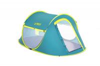Палатка Bestway Coolmount 2, 68086 BW