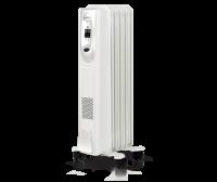 Масляный радиатор Ballu BOH/CM-07WD