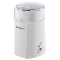 Кофемолка Scarlett SC-CG44506