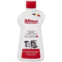 Универсальный очиститель накипи Filtero, арт. 606
