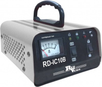 Устройство зарядное инверторного типа RedVerg RD-IC10B