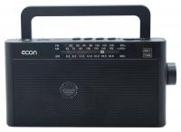 Радиоприемник Econ ERP-2200UR