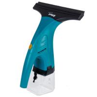 Пылесос для очистки стекол Bort BSS-36-Li