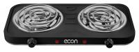Плитка Econ ECO-211HP