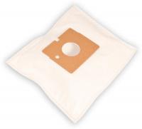 Пылесборники Filtero LGE 03 (4) Comfort