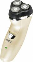 Электробритва мужская Vitesse VS-367