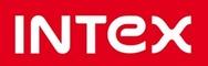 Intex Technologies Ltd
