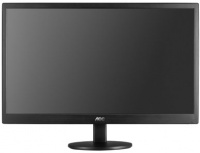 "Монитор 19.5"" AOC E2070SWN Black (LED, 1600x900, 5 ms, 90°/60°, 200 cd/m, 20M:1)Монитор 19.5"" AOC E2070SWN Black (LED, 1600x900, 5 ms, 90°/60°, 200 cd/m, 20M:1)"
