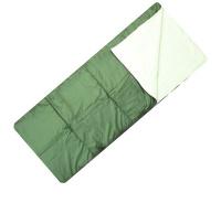 Спальный мешок Standart 200, 4-16017