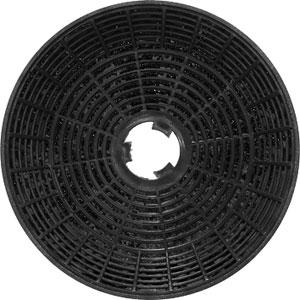 Фильтр угольный Krona тип KE (1 шт.) art.172KE