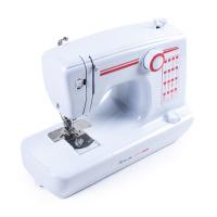 Швейная машина Kromax VLK Napoli 2600 белый