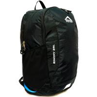 Рюкзак Nova Tex PAYER Emory 25L (черный) 4-25556