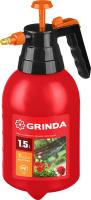 Опрыскиватель ручной помповый Grinda 8-425059_z02