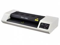 Ламинатор PDA3-330 X