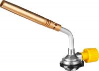 Газовая горелка на баллон с цанговым соединением Stayer ProTerm Turbo PT350 55586