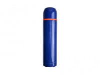 Термос Barouge А-10А синий