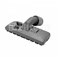 Насадка для пылесоса Filtero FTN 02 для эффективной уборки помещений
