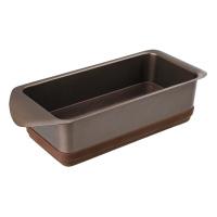 Посуда для выпечки Rondell 10х20см Mocco&Latte RDF-441