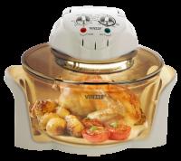 Конвекционная печь Vitesse VS-406