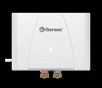 Водонагреватель Thermex Balance 6000