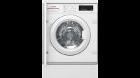 Встраиваемая стиральная машина Bosch WIW-24340oe