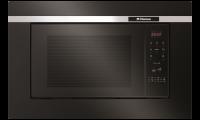 Встраиваемая микроволновая печь Hansa AMG 20BFH