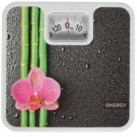 Весы Energy ENM-409 D