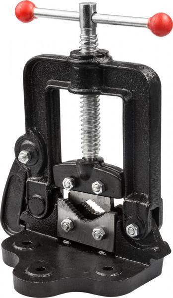 Тиски Stayer Standard 3262-2