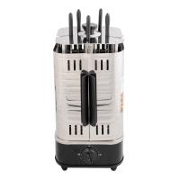 Электрошашлычница VLK PALERMO-6500