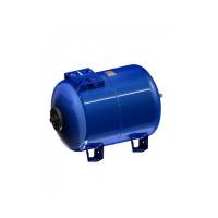 Бак мембранный для водоснабжения Униджиби М080ГГ 80 л горизонтальный