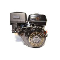 Двигатель Daman DM106P19