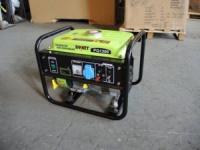 Генератор бензиновый Swatt PG1300
