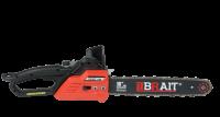 Электропила цепная Brait-1800