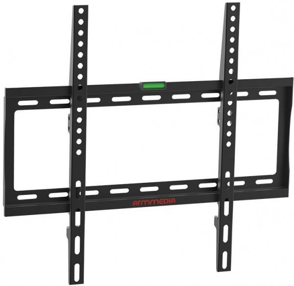 Кронштейн Arm Media STEEL-3 Чёрный