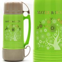 Термос Mayer&Boch, 1 л, 22601