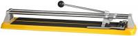 Плиткорез Stayer Standard 3303-50