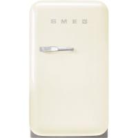 Холодильник минибар Smeg FAB5RCR5