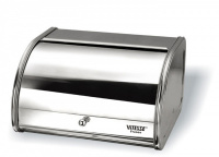 Хлебница Vitesse VS-1298