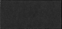 Фильтр угольный Maunfeld CF102C