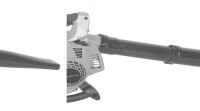 Воздуходув Champion GB226