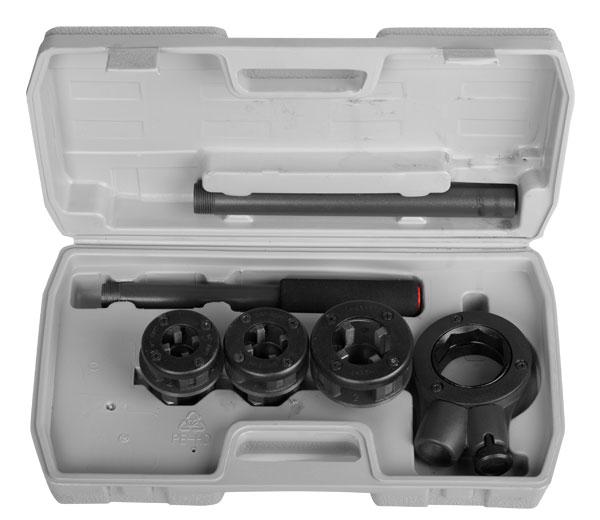 Набор Stayer Professional №3 28260-H3 4 предмета