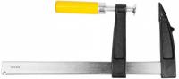 Струбцина Stayer 3210-120-300_z01 F-образная, 120x300мм
