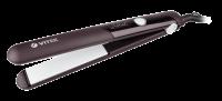 Выпрямитель для волос Vitek VT-2311 (VT)