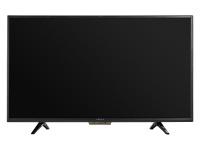 Телевизор Vekta LD-24SR4815BS