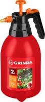 Опрыскиватель Grinda PS-2, 425053