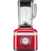 Блендер стационарный KitchenAid 5KSB4026ECA